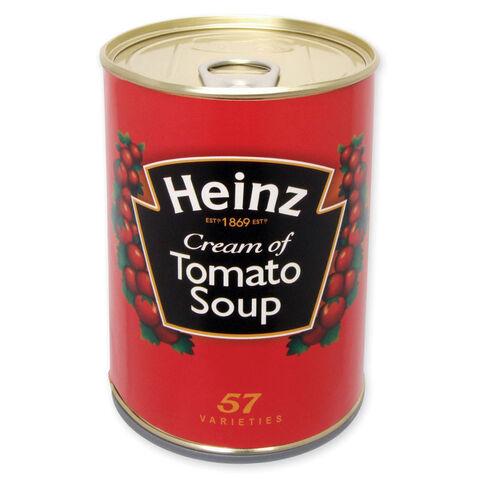 File:Heinzreal.jpg