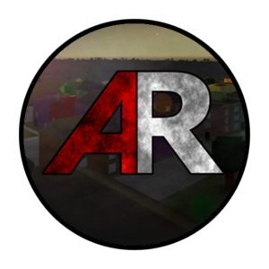 ApocalypseRising1Circle