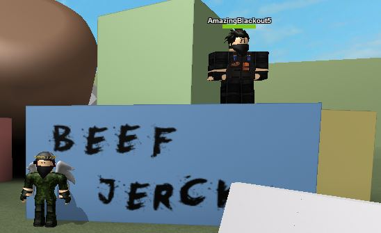File:Beef.JPG