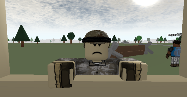 File:Military Zombie.png