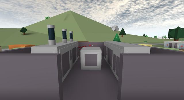 File:Kin Power Station.png