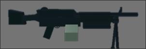 File:M249 Light Machine Gun.png