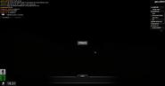 RobloxScreenShot01152014 141435177