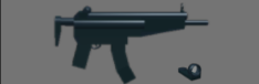File:MP5 with Kobra sight.png