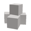 File:Stome Bricks.png