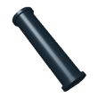 File:PP-19 ammo 1.png