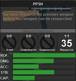 File:PPSH(1).png