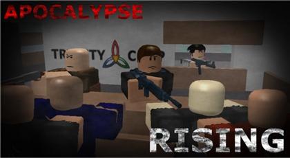 File:ApocalypseRising.jpg