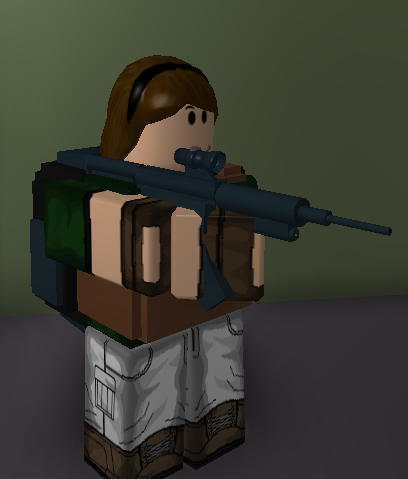 File:PlayerWithM4A1.png