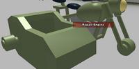 Portal:Vehicle Parts