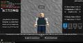 Thumbnail for version as of 01:42, November 8, 2013