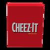 Cheez