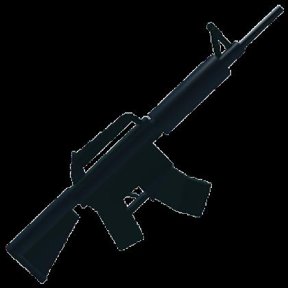 File:M4A1 Gun.png