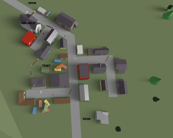 File:Mason Map.png