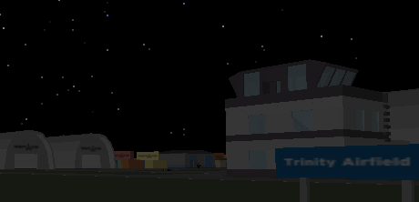 File:Trinity Airfield.png