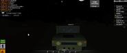 Humveee