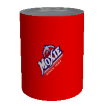 File:Moxie In.png