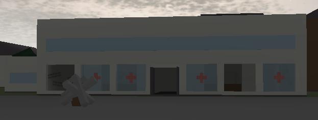File:Kin Hospital.png