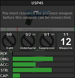 File:USP45.png