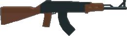 File:AK-47i.PNG