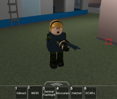 File:Player with M93R.png