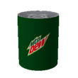 File:Dew.png