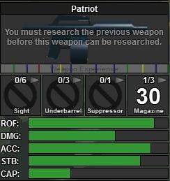 File:Patriot(1).png