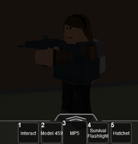 File:Holding MP5.png