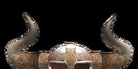 Empyrean Set