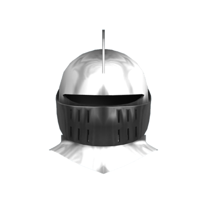 File:IronHelmIMG.png