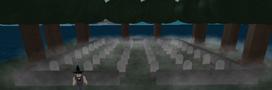 GraveyardIsland