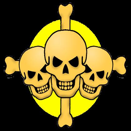 File:PirateShining.png