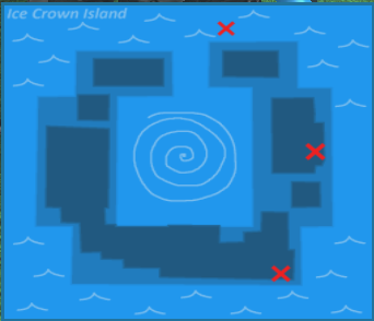 File:Ice Crown Island.PNG