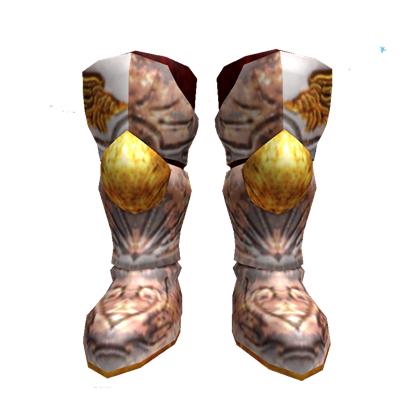 File:EmpyreanLeggings.png