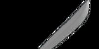 Deluxe Cutlass