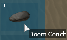 File:DoomConch.png
