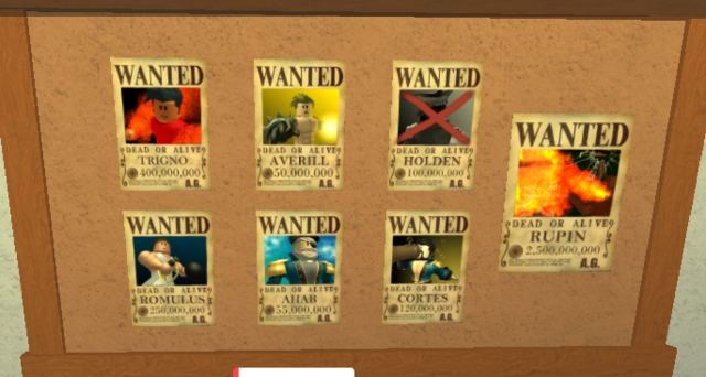 File:Wanted board 2nd sea.PNG