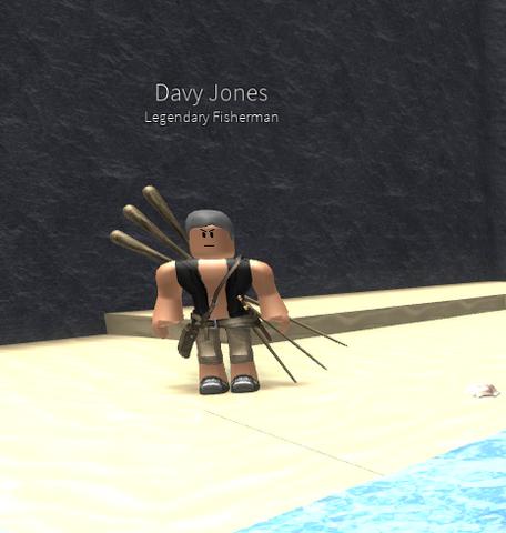 File:DavyJones.png