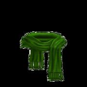 Scraf-Green