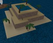 IslandTrinityOasis-0