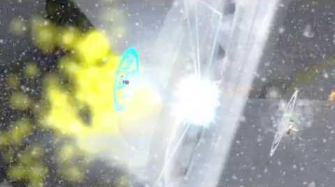 Arcane Adventures Magic Clashing Theme