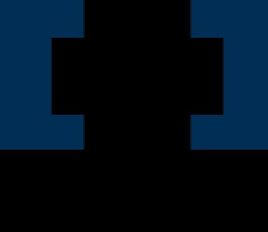 File:Wikia brackets logo cropped.png
