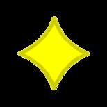 File:LightSymbol-0.png