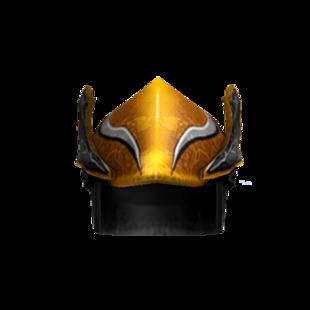 Bedrock Helm