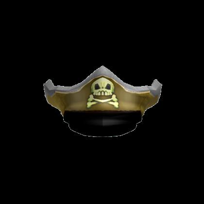 File:PirateLordsHat.png