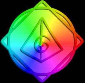File:Prism.PNG