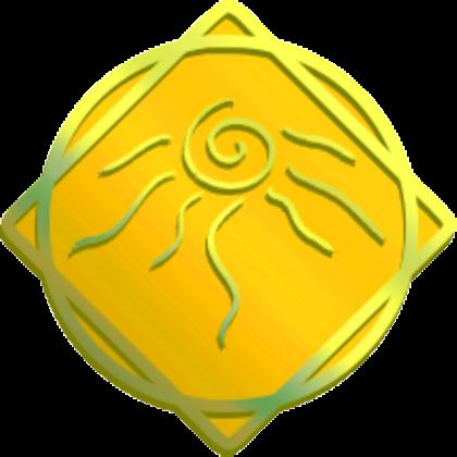 Image - Light.png   Roblox Elemental Battlegrounds Wiki ...