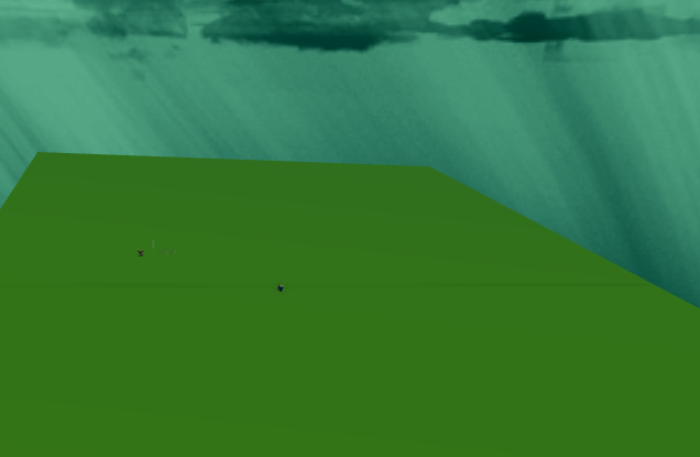 File:Peak of the Grass Map.png