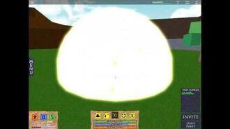 All Light magic spells