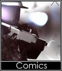 ComicsV1